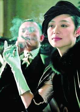 姜文老婆周韵_姜文老婆周韵是选角副导演_影视娱乐网